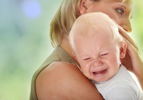 Бывает ли геморрой у детей?