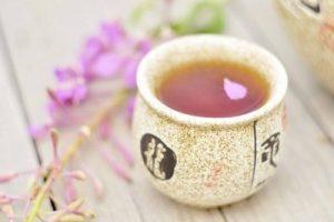 Целебная сила мужской травы — лечение простатита иван-чаем! ЛечениеБолезней.com