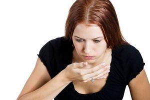 Чем лечить воспаление толстого кишечника? Виды колитов