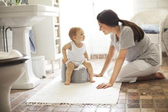 Что делать если у ребенка возник психологический запор — возможные причины