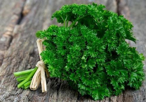 Что можно кушать при геморрое: список продуктов и рекомендованное меню