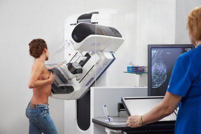 Что такое двусторонняя фиброзно-кистозная мастопатия и как диагностируется это заболевание? ЛечениеБолезней.com