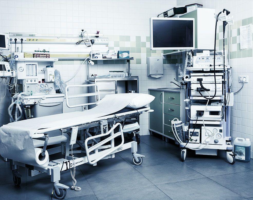 Что такое эндоскопия желудка и как подготовиться к процедуре?