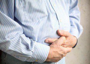 Что такое катаральный колит, причины и лечение
