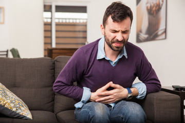 Что такое лейомиома желудка, ее диагностика и последствия