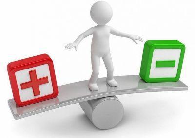 Что такое радиоволновое лечение эрозии шейки матки? ЛечениеБолезней.com
