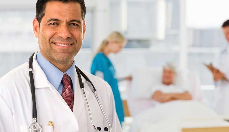 ДГПЖ 1 степени: симптомы, методы лечения