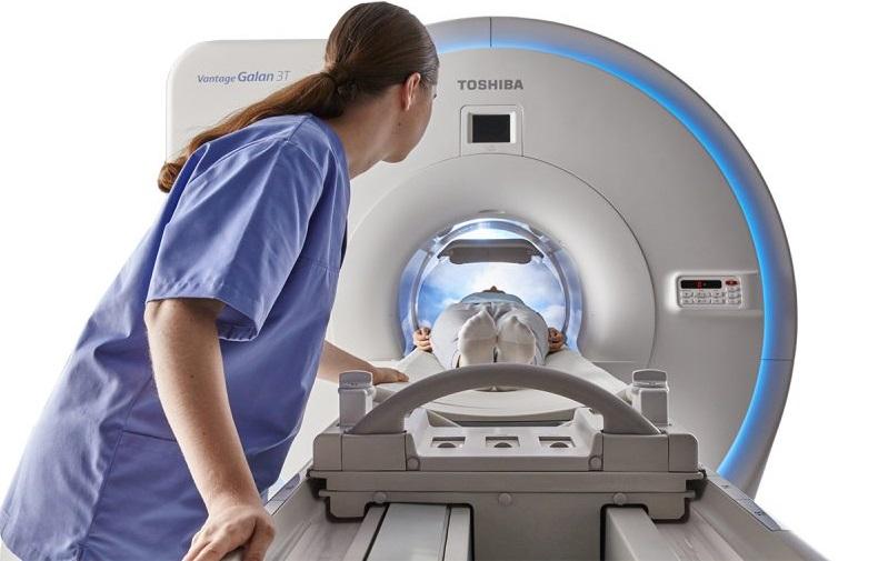 Диагностика рака простаты у мужчин: современные методы исследования