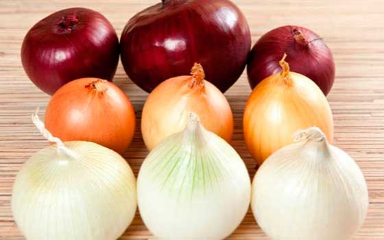Эффективные народные рецепты из лука от простатита
