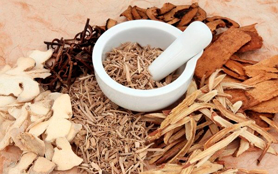 Эффективные рецепты из коры осины для лечения аденомы простаты