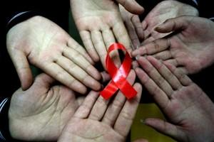 Эпидемия ВИЧ может быть остановлена к 2030 году