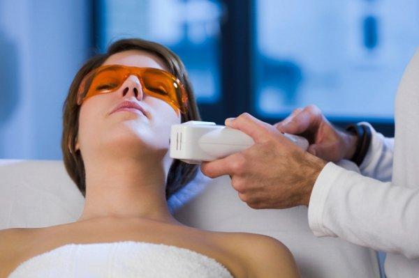 Фотохимиотерапия при псориазе: ПУВА терапия, узковолновая УВК, селективный метод, преимущества лечения лазером ЛечениеБолезней.com