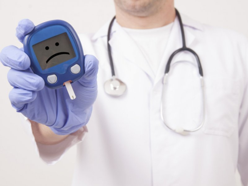 Гирудотерапия при простатите: схема постановки пиявок, противопоказания, отзывы