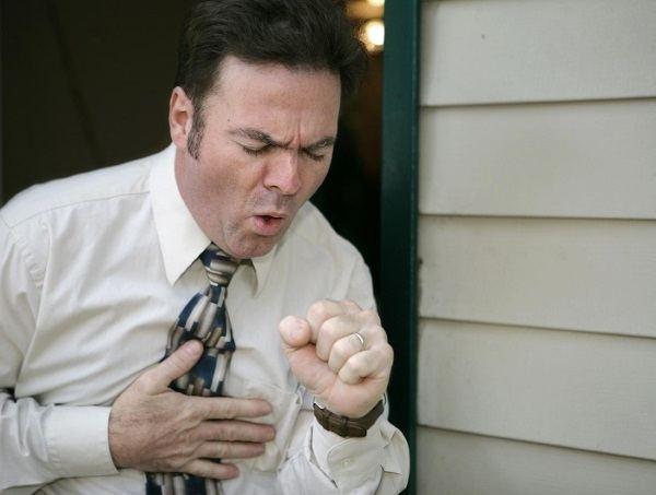 Инфаркт перенесенный на ногах: симптомы, осложнения и меры профилактики