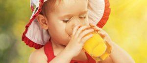 Инструкция по применению препарата Линекс. Применение Линекса Форте, для детей и взрослых