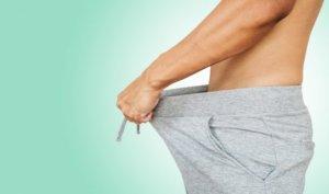 Искривление пениса: особенности патологии и способы коррекции