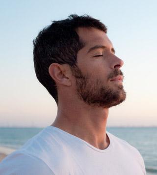 Как долго не кончать парню с помощью 27 методик и упражнений