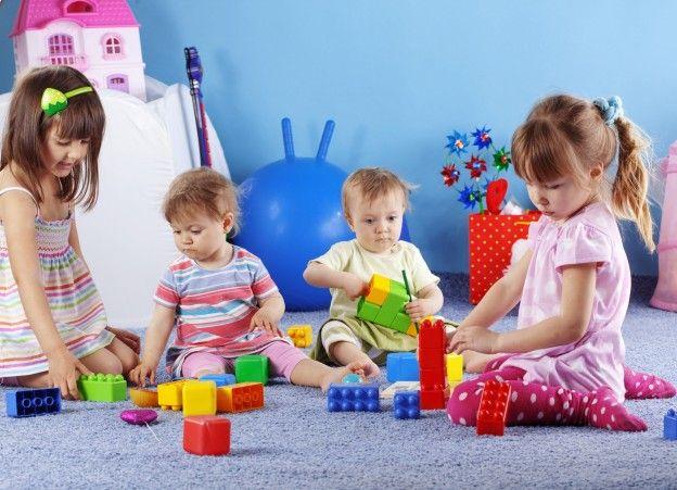 Как лечить запор у трехлетнего ребенка?