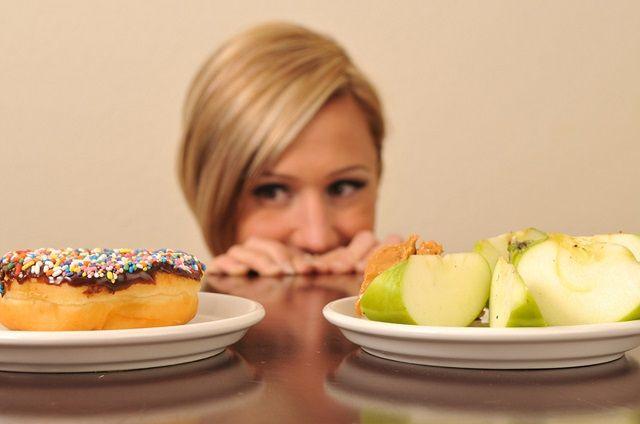 Как правильно питаться после удаления полипов в кишечнике и прямой кишке?