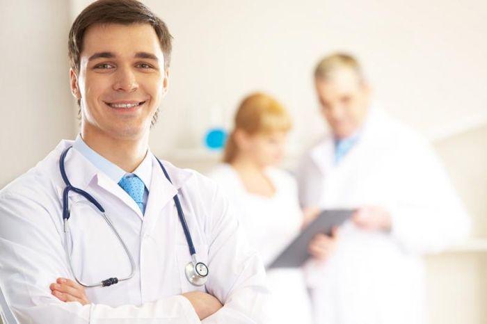 Как правильно применять клюкву при заболевании циститом