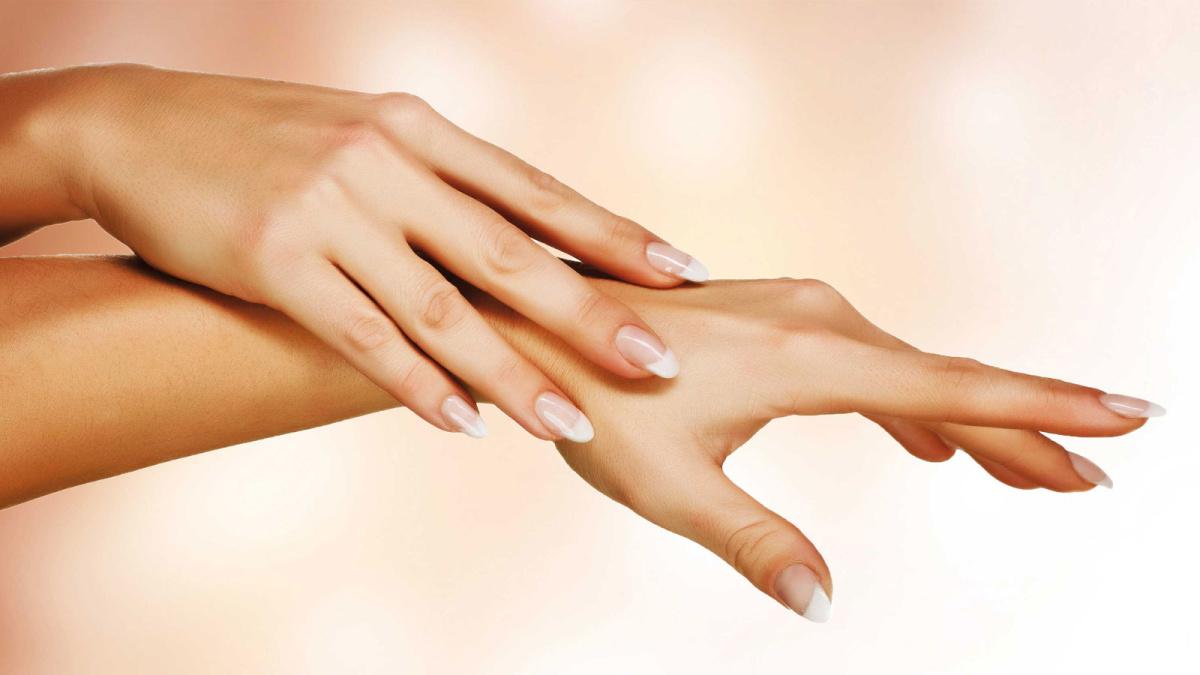 Как разрабатывать палец после перелома — советы и упражнения
