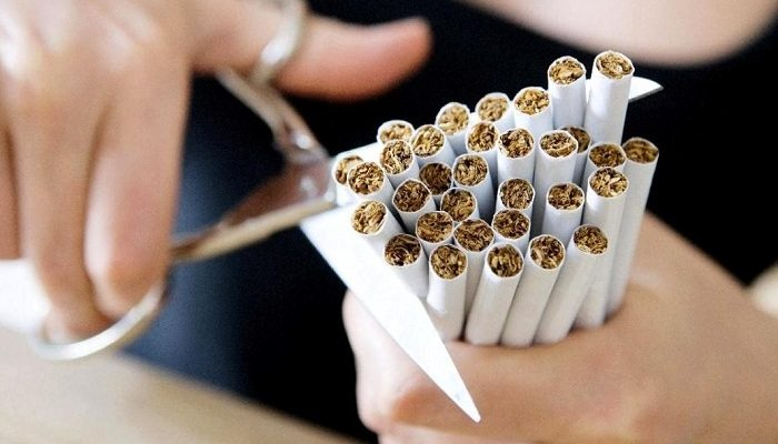 Как связаны курение и простатит?