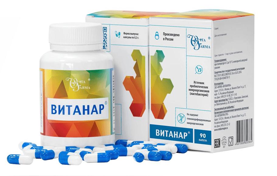 Как восстановить кишечник после антибиотиков взрослому