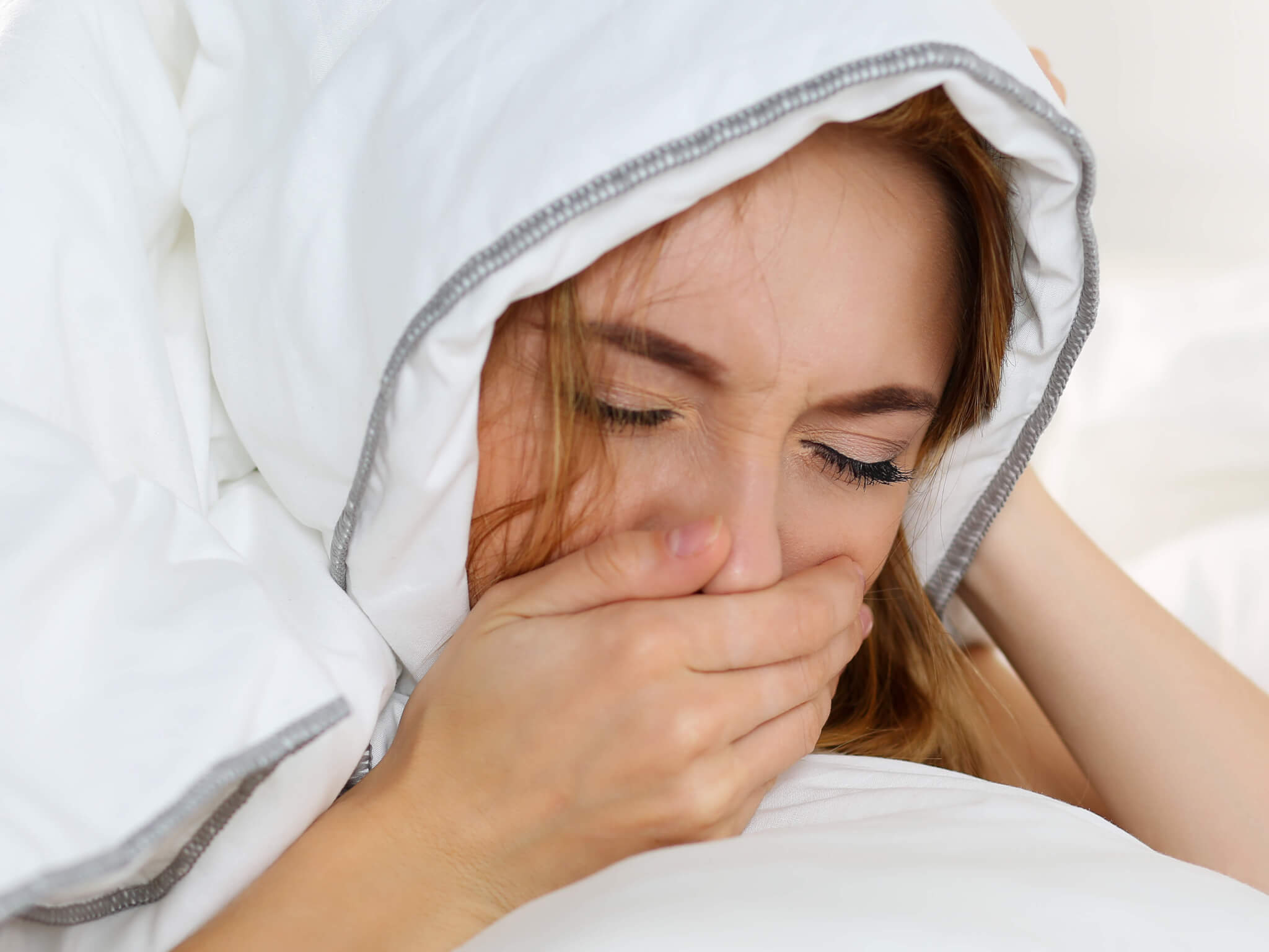 Какие ингаляции делать при бронхите — преимущества паровых процедур