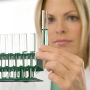 Какие нужно сдавать анализы при простатите у мужчин: план обследования, анализ крови и мочи, спермограмма ЛечениеБолезней.com