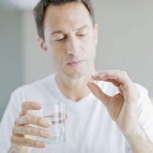 Какое лекарство от простатита выбрать: антибиотики, мази, свечи, клизмы ЛечениеБолезней.com