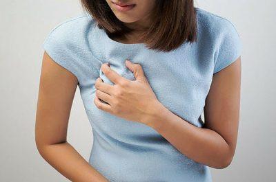 Каковы признаки диффузной фиброзно-кистозной мастопатии молочных желез? Всё о симптомах и причинах развития болезни ЛечениеБолезней.com