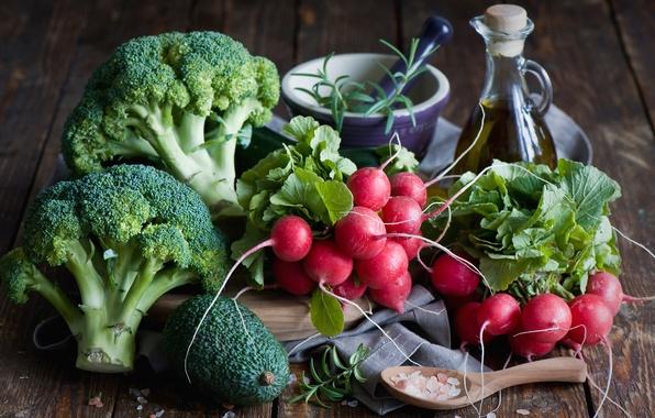 Какой должна быть диета после операции геморроя