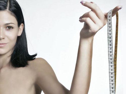 Какой размер члена нравится женщинам? Что предпочитают девушки?