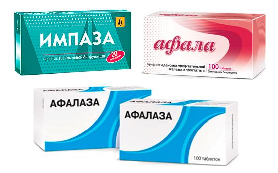Капли и таблетки Гентос: от чего помогают, инструкция и аналоги