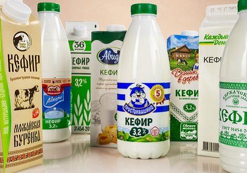 Кефир и другие кисломолочные напитки: как принимать при поносах и запорах?