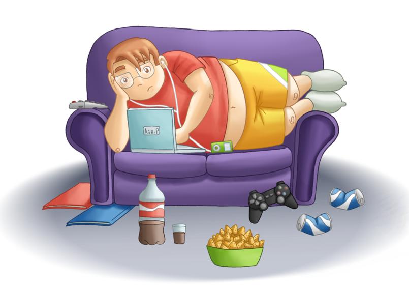 Киста предстательной железы: причины, признаки, методы терапии