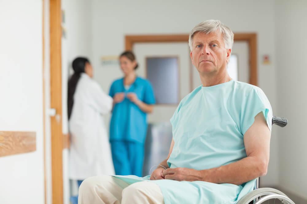 Лапароскопическая простатэктомия: показания, подготовка, ход операции, восстановление