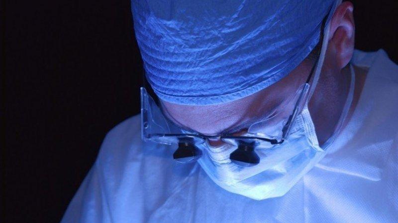 Лечение геморроя лазером и отзывы о методах