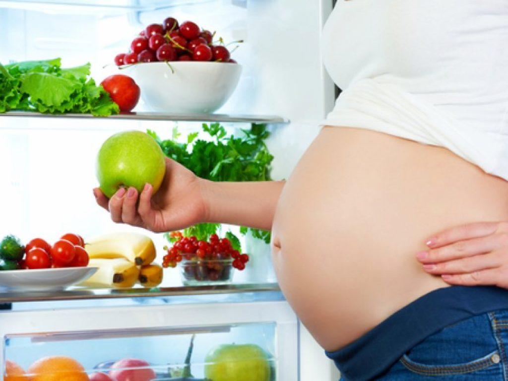 Лечение геморроя при беременности народными средствами. Полное собрание эффективных рецептов