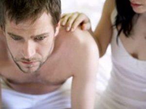 Лечение хронического простатита в домашних условиях: как лечить, какие методы существуют, когда обращаться к врачу? ЛечениеБолезней.com