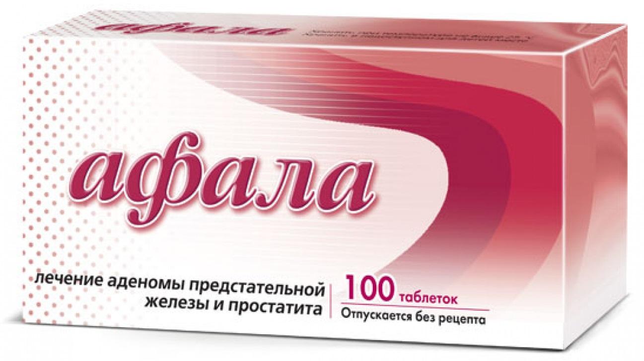 Лечение простатита таблетками: названия препаратов, показания, противопоказания