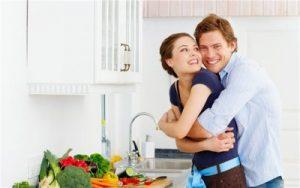 Лечение простатита тыквенными семечками и медом! ЛечениеБолезней.com