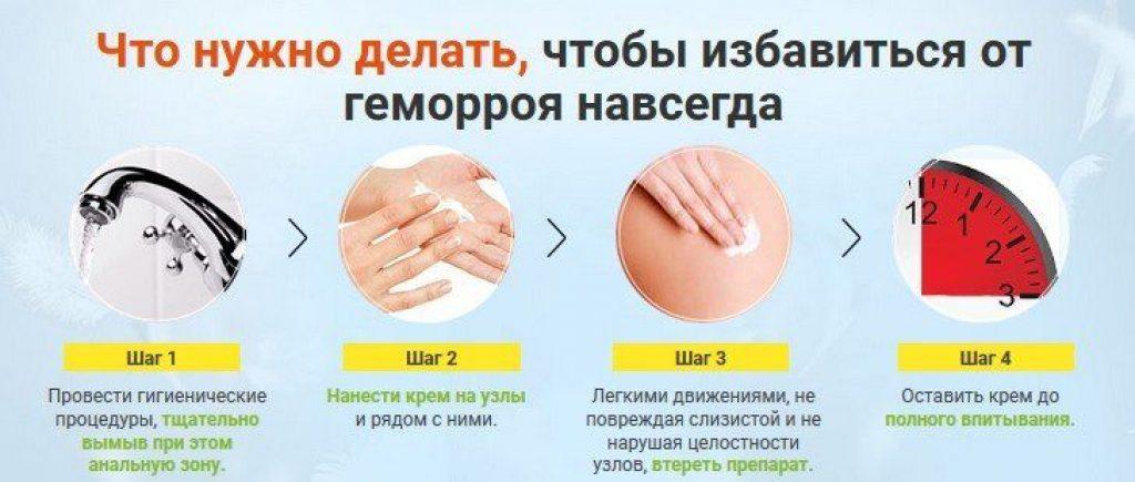 Лечим жгучую болезнь геморрой жгучей крапивой