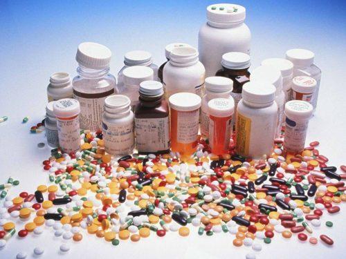 Лекарства и народные методы от трещин в заднем проходе