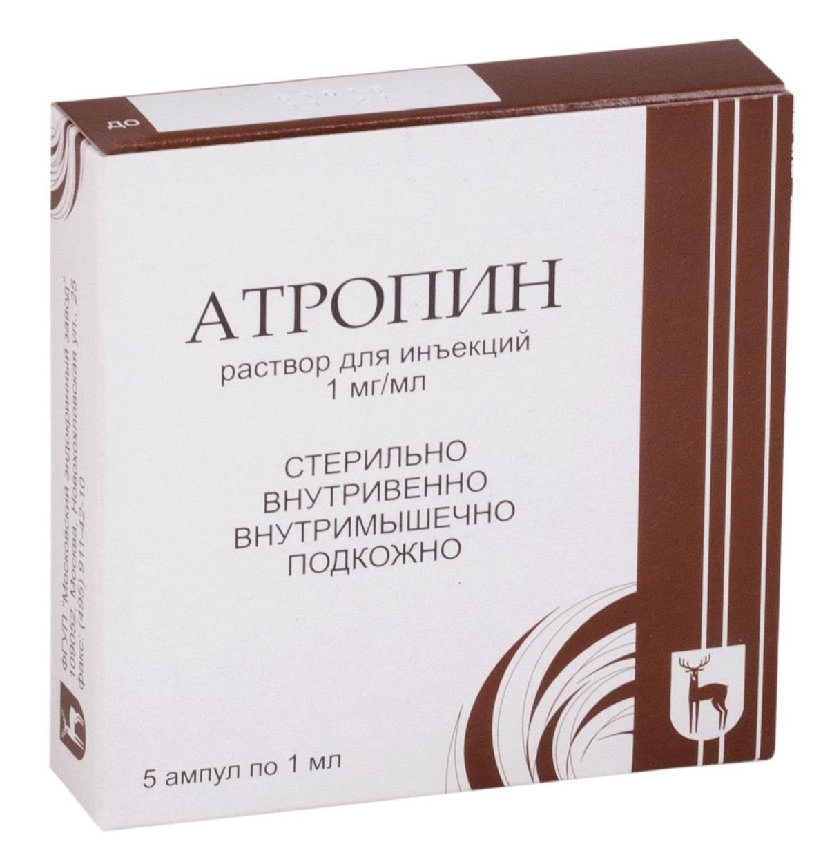 Лекарства при аденоме предстательной железы: самые эффективные таблетки, суппозитории, растворы