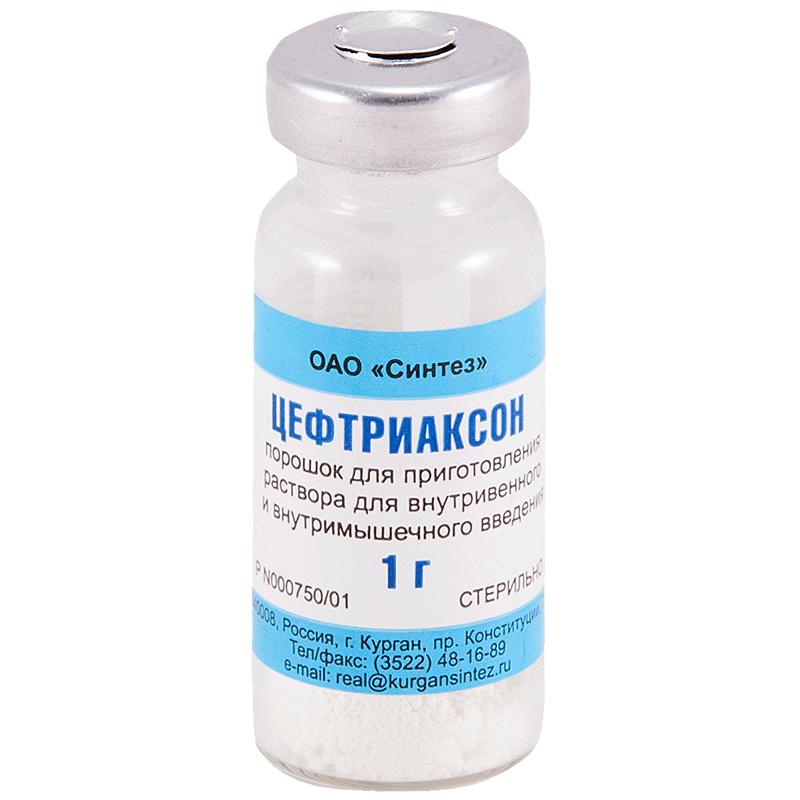 Лекарства при хроническом простатите: названия, показания, способ применения