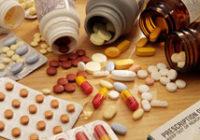 Лопнул аппендицит: что делать, как понять что произошел разрыв, симптомы и последствия
