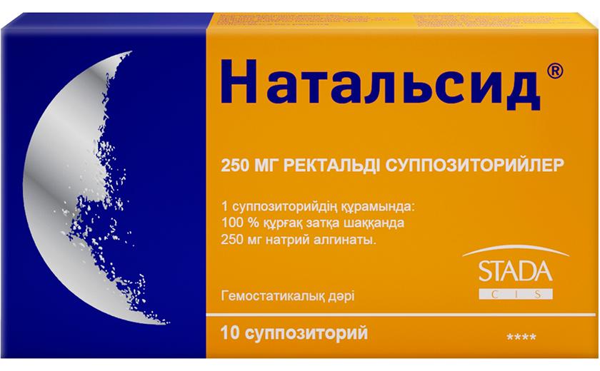 Лучшие препараты от геморроя по мнению врачей