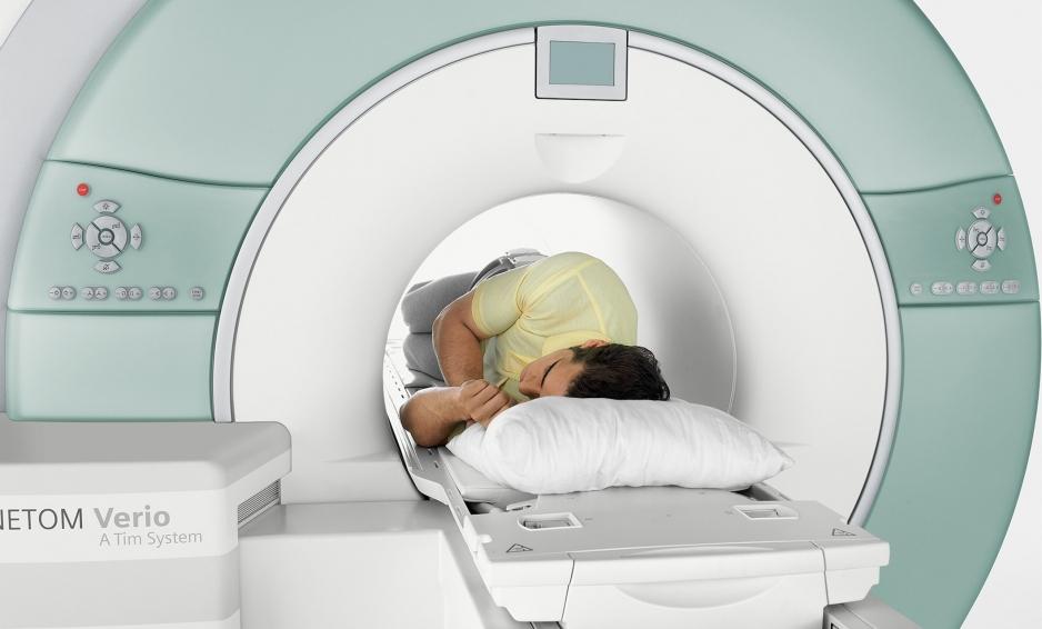 Магнитно-резонансная томография (МРТ) простаты: преимущества, противопоказания, ход процедуры