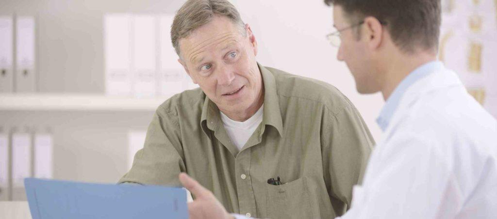 Мастурбация при простатите: польза и противопоказания